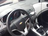 Chevrolet Cruze 2014 года за 3 600 000 тг. в Нур-Султан (Астана) – фото 4