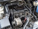 Двигатель 1.8 за 10 000 тг. в Кокшетау