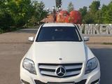 Mercedes-Benz GLK 250 2014 года за 9 600 000 тг. в Шымкент