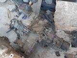 Акпп + раздатка за 220 000 тг. в Актау – фото 2