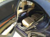 Mercedes-Benz S 500 2006 года за 4 900 000 тг. в Алматы – фото 3