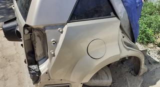 Крыло на Suzuki Grand Vitara задняя правая за 70 000 тг. в Алматы