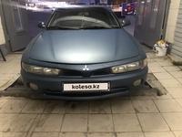 Mitsubishi Galant 1993 года за 1 400 000 тг. в Алматы