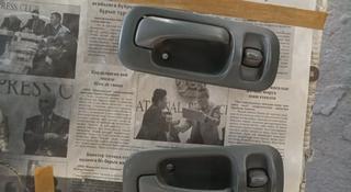 Ручка двери Задняя за 5 000 тг. в Алматы