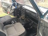 ВАЗ (Lada) 2131 (5-ти дверный) 2001 года за 550 000 тг. в Петропавловск – фото 3