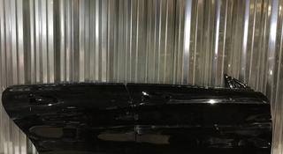 Правая сторона дверей Mercedes w117 CLA за 129 500 тг. в Алматы