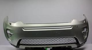 Передний бампер на Land Rover за 70 000 тг. в Алматы