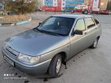 ВАЗ (Lada) 2112 (хэтчбек) 2008 года за 790 000 тг. в Костанай – фото 4