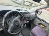 Volkswagen Transporter 2010 года за 7 000 000 тг. в Шымкент – фото 3