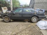 Rover 800 Series 1994 года за 500 000 тг. в Алматы – фото 4