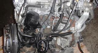 Двигатель YD25 Ниссан Патфаендр 1996-04гг за 900 000 тг. в Алматы