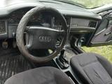 Audi 80 1994 года за 1 000 000 тг. в Усть-Каменогорск