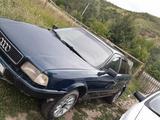 Audi 80 1994 года за 1 000 000 тг. в Усть-Каменогорск – фото 2