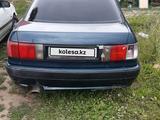 Audi 80 1994 года за 1 000 000 тг. в Усть-Каменогорск – фото 3