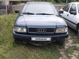 Audi 80 1994 года за 1 000 000 тг. в Усть-Каменогорск – фото 4