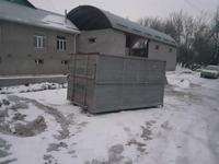 Bort за 220 000 тг. в Шымкент