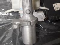 Тормозной цилиндр на БМВ Х5Е70 за 568 тг. в Караганда