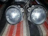 Туманки за 25 000 тг. в Караганда – фото 2