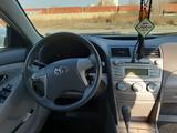 Toyota Camry 2007 года за 5 000 000 тг. в Семей – фото 3