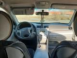 Toyota Camry 2007 года за 5 000 000 тг. в Семей – фото 4
