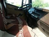 Mercedes-Benz  814 1987 года за 4 200 000 тг. в Караганда – фото 2