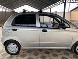 Chevrolet Matiz 2010 года за 1 680 000 тг. в Алматы – фото 4