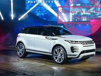 Запчасти на Ленд Ровер, Land Rover, Range Rover, Defender. в Алматы