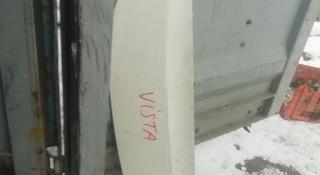 Споилер тайота за 10 000 тг. в Алматы