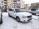 ВАЗ (Lada) 2171 (универсал) 2012 года за 1 900 000 тг. в Атырау