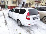 ВАЗ (Lada) 2171 (универсал) 2012 года за 1 900 000 тг. в Атырау – фото 3