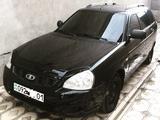 ВАЗ (Lada) 2171 (универсал) 2014 года за 2 400 000 тг. в Шымкент