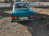 Москвич 412 1988 года за 350 000 тг. в Нур-Султан (Астана)