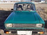 Москвич 412 1988 года за 350 000 тг. в Нур-Султан (Астана) – фото 4