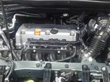 Honda CR-V 2012 года за 8 000 000 тг. в Петропавловск