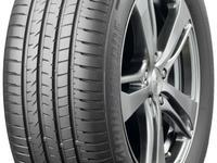 Bridgestone Alenza 001 215/65R16 за 36 500 тг. в Алматы