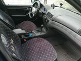 BMW 320 2001 года за 2 600 000 тг. в Караганда – фото 2