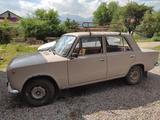 ВАЗ (Lada) 2101 1978 года за 550 000 тг. в Алматы – фото 2
