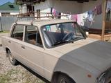 ВАЗ (Lada) 2101 1978 года за 550 000 тг. в Алматы – фото 3