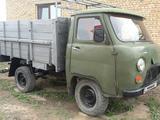 УАЗ Pickup 1984 года за 800 000 тг. в Алматы – фото 3