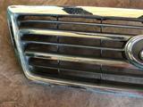 Решетка радиатора за 15 000 тг. в Тараз – фото 5