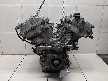Двигатель Lexus gs300 3gr-fse 3.0л 4gr-fse 2.5л за 52 000 тг. в Нур-Султан (Астана)