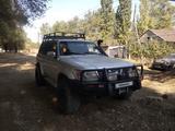 Nissan Patrol 2000 года за 6 000 000 тг. в Алматы – фото 3