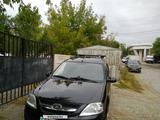 ВАЗ (Lada) Largus 2015 года за 4 000 000 тг. в Шымкент – фото 2