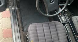 Mercedes-Benz 190 1990 года за 1 200 000 тг. в Алматы – фото 3