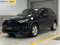 Toyota RAV 4 2020 года за 14750000$ в Алматы