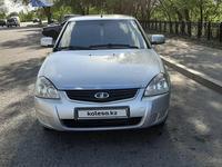 ВАЗ (Lada) 2170 (седан) 2014 года за 1 900 000 тг. в Талдыкорган