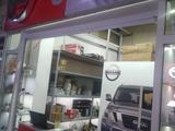 Амортизаторы на Nissan Armada за 60 000 тг. в Алматы – фото 5