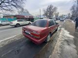 Mazda 626 1991 года за 1 250 000 тг. в Алматы