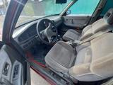 Mazda 626 1991 года за 1 250 000 тг. в Алматы – фото 3
