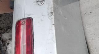 Крышка багажника Марк 2 Mark II 100 за 10 000 тг. в Алматы